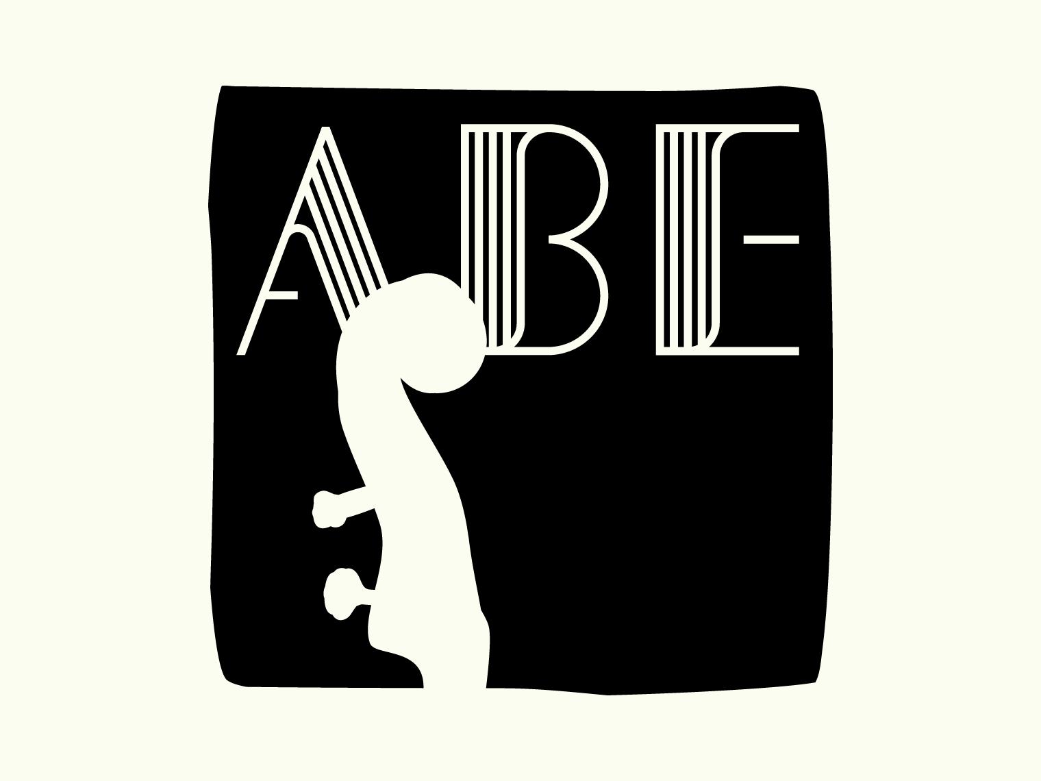 abe0021520