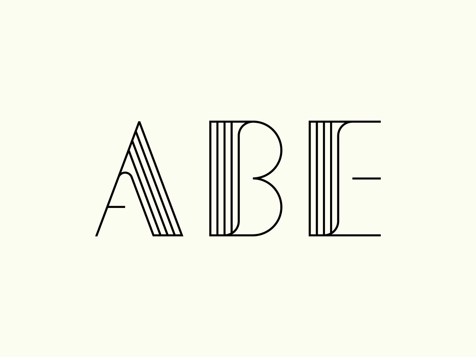 abe1520