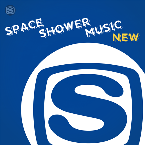 spaceshowermusicspotify