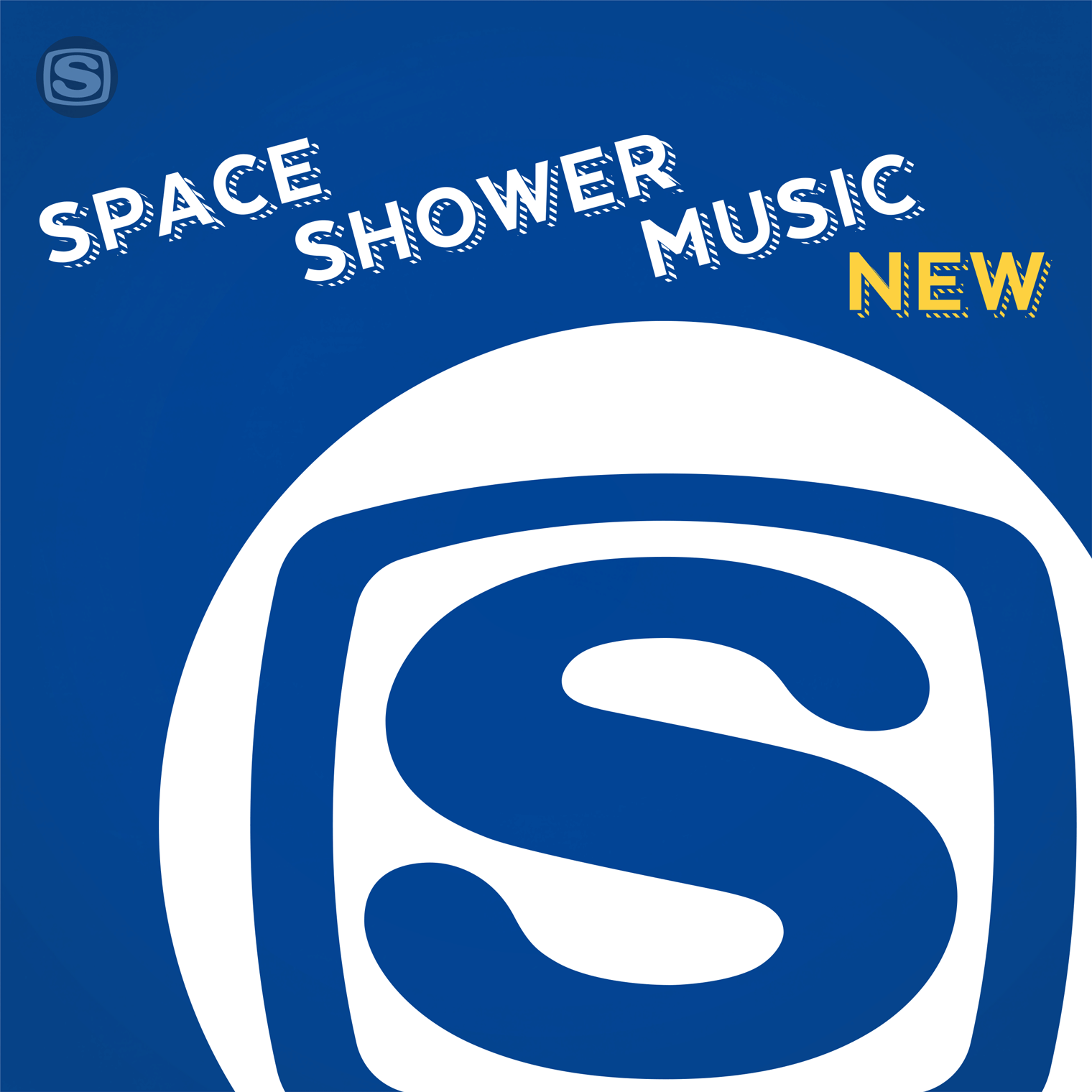 spaceshowermusicspotify001